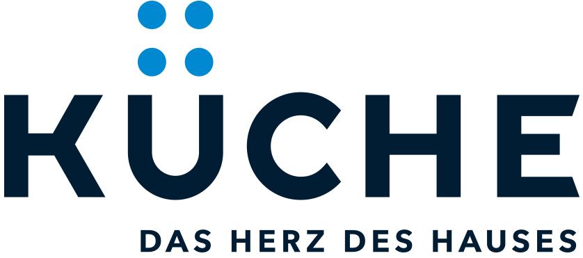 Kuche